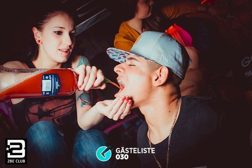 https://www.gaesteliste030.de/Partyfoto #142 2BE Club Berlin vom 20.06.2015