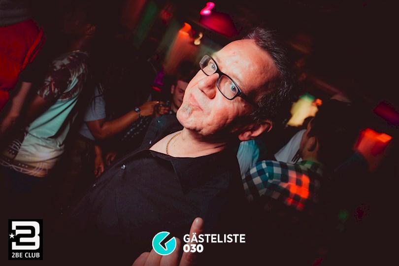 https://www.gaesteliste030.de/Partyfoto #128 2BE Club Berlin vom 20.06.2015