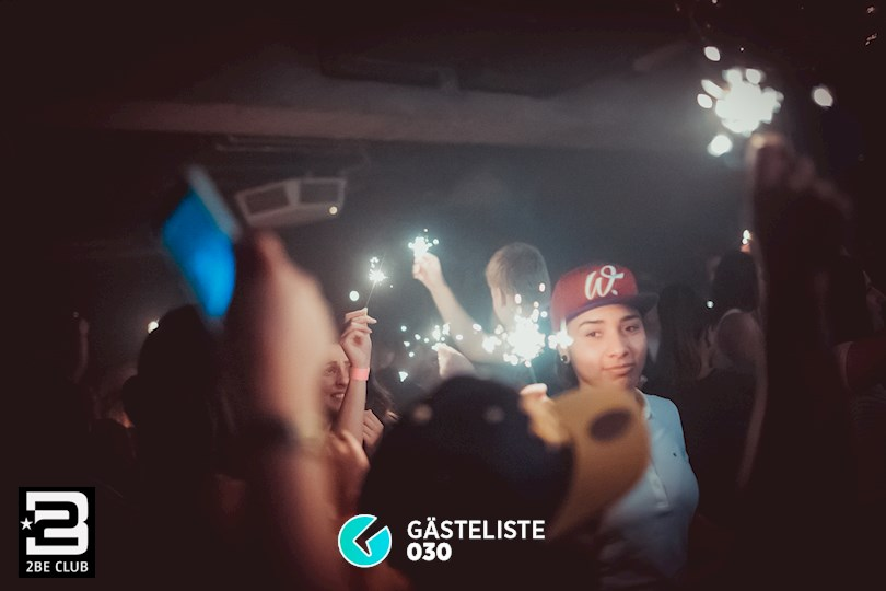 https://www.gaesteliste030.de/Partyfoto #70 2BE Club Berlin vom 20.06.2015
