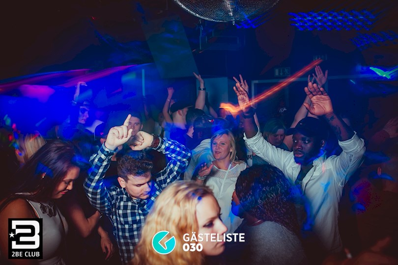 https://www.gaesteliste030.de/Partyfoto #127 2BE Club Berlin vom 20.06.2015