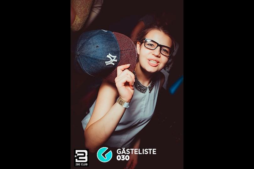 https://www.gaesteliste030.de/Partyfoto #110 2BE Club Berlin vom 20.06.2015