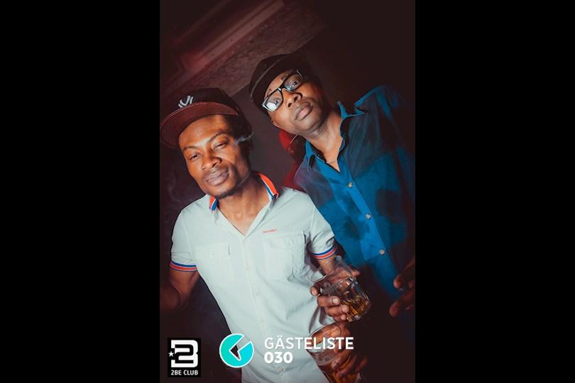 https://www.gaesteliste030.de/Partyfoto #63 2BE Club Berlin vom 20.06.2015