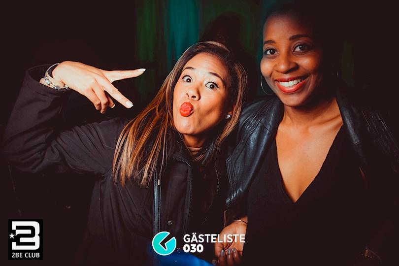 https://www.gaesteliste030.de/Partyfoto #50 2BE Club Berlin vom 20.06.2015