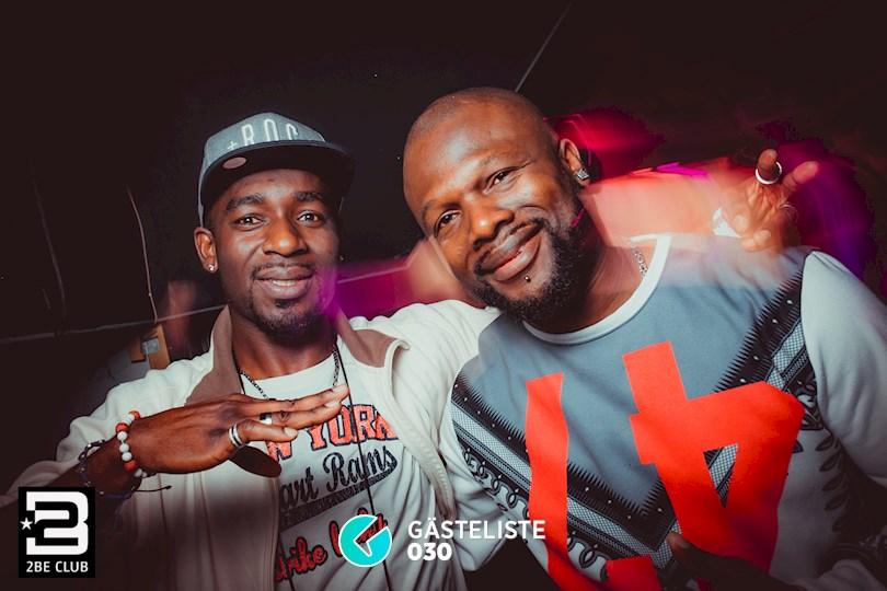 https://www.gaesteliste030.de/Partyfoto #141 2BE Club Berlin vom 20.06.2015