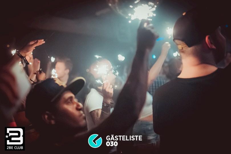 https://www.gaesteliste030.de/Partyfoto #62 2BE Club Berlin vom 20.06.2015