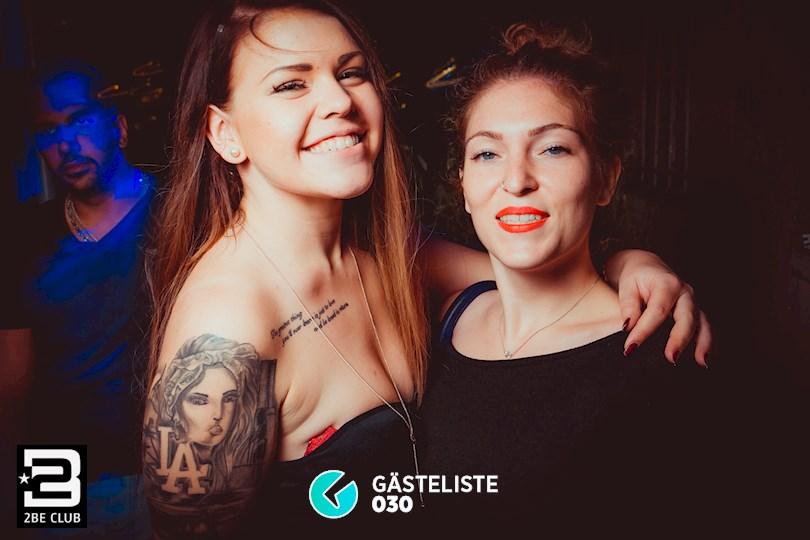https://www.gaesteliste030.de/Partyfoto #31 2BE Club Berlin vom 20.06.2015