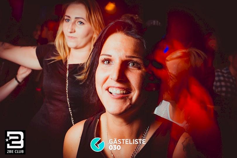 https://www.gaesteliste030.de/Partyfoto #43 2BE Club Berlin vom 20.06.2015