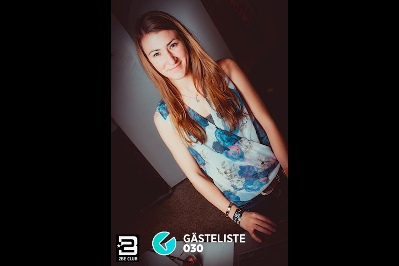 https://www.gaesteliste030.de/Partyfoto #136 2BE Club Berlin vom 20.06.2015