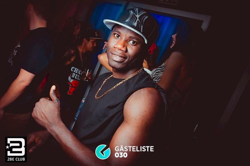 https://www.gaesteliste030.de/Partyfoto #30 2BE Club Berlin vom 20.06.2015