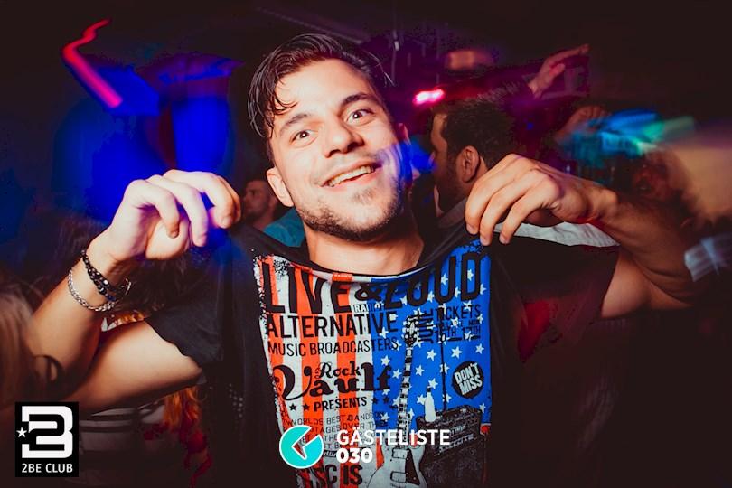 https://www.gaesteliste030.de/Partyfoto #46 2BE Club Berlin vom 20.06.2015