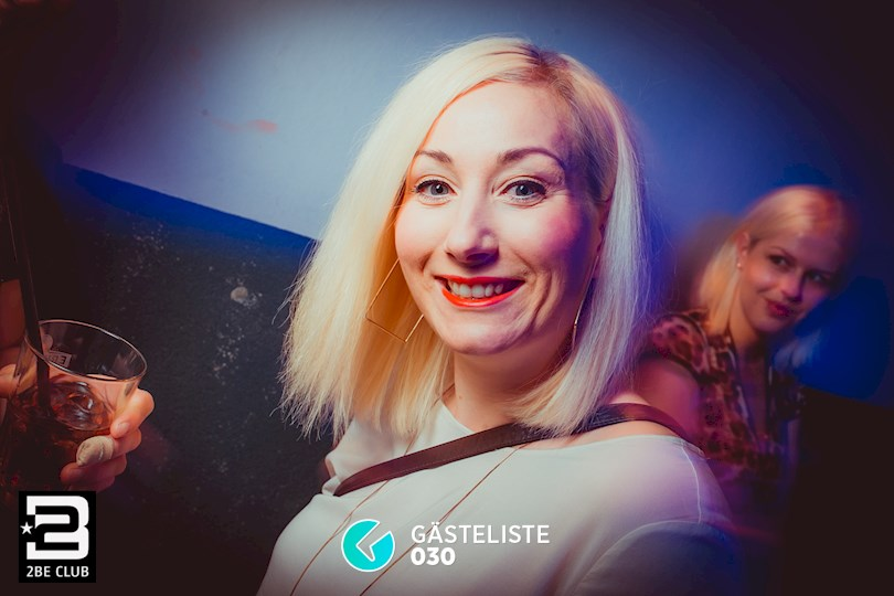 https://www.gaesteliste030.de/Partyfoto #20 2BE Club Berlin vom 20.06.2015