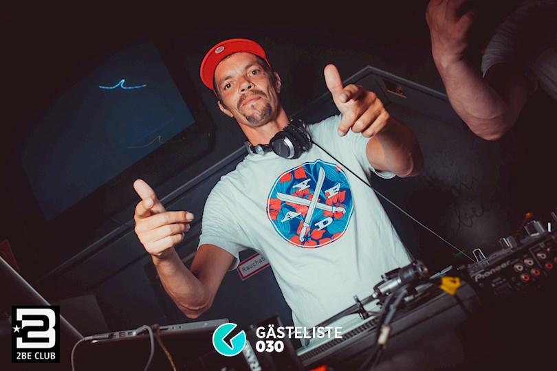 https://www.gaesteliste030.de/Partyfoto #85 2BE Club Berlin vom 20.06.2015
