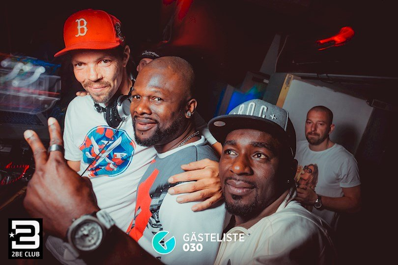 https://www.gaesteliste030.de/Partyfoto #91 2BE Club Berlin vom 20.06.2015