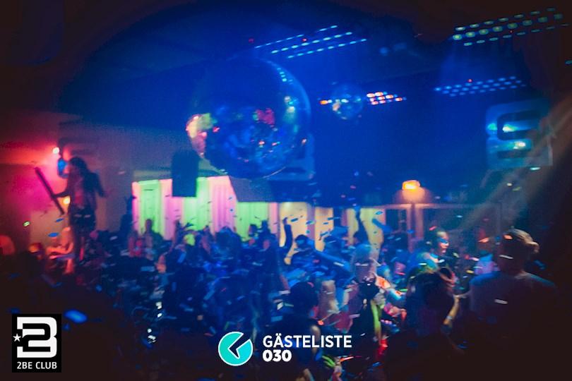 https://www.gaesteliste030.de/Partyfoto #118 2BE Club Berlin vom 20.06.2015