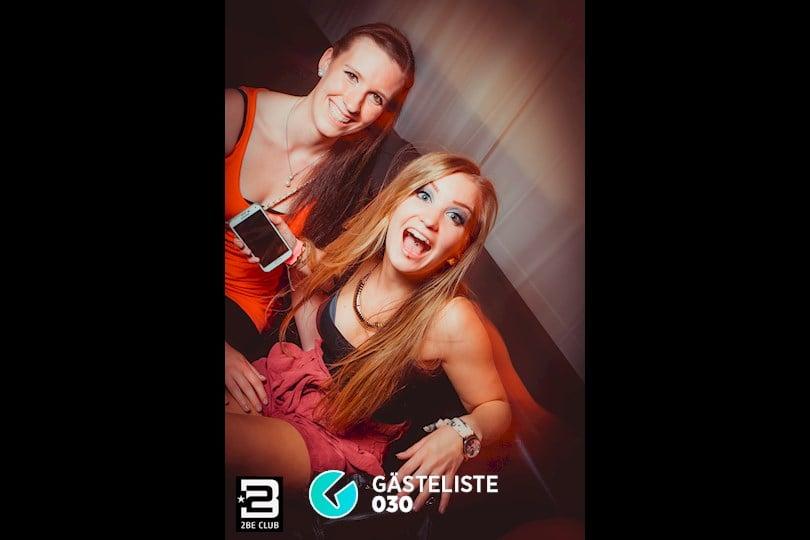 https://www.gaesteliste030.de/Partyfoto #19 2BE Club Berlin vom 20.06.2015