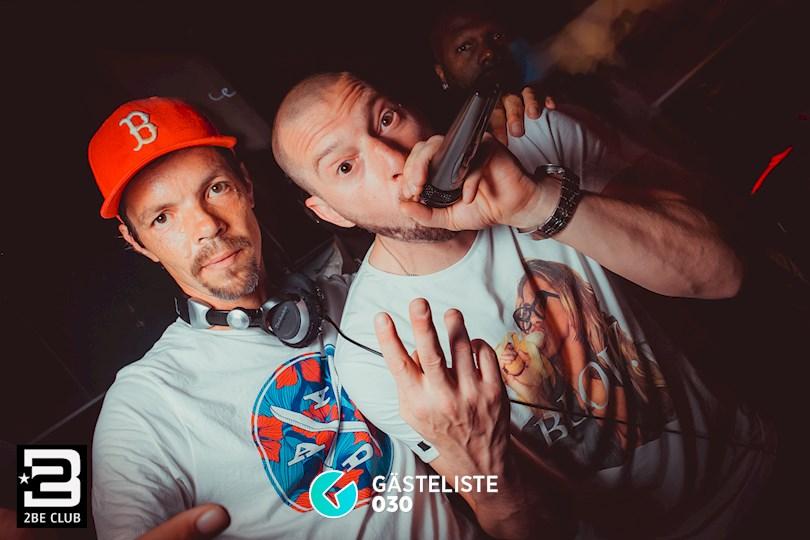 https://www.gaesteliste030.de/Partyfoto #139 2BE Club Berlin vom 20.06.2015