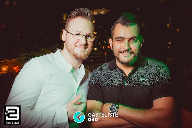 https://www.gaesteliste030.de/Partyfoto #79 2BE Club Berlin vom 20.06.2015