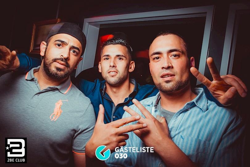 https://www.gaesteliste030.de/Partyfoto #75 2BE Club Berlin vom 20.06.2015