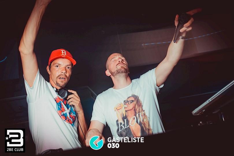 https://www.gaesteliste030.de/Partyfoto #73 2BE Club Berlin vom 20.06.2015