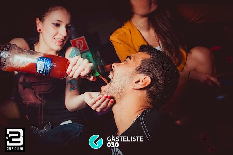 https://www.gaesteliste030.de/Partyfoto #102 2BE Club Berlin vom 20.06.2015