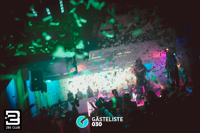 https://www.gaesteliste030.de/Partyfoto #10 2BE Club Berlin vom 20.06.2015