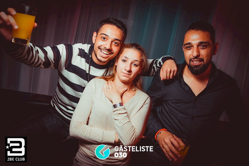 https://www.gaesteliste030.de/Partyfoto #130 2BE Club Berlin vom 20.06.2015