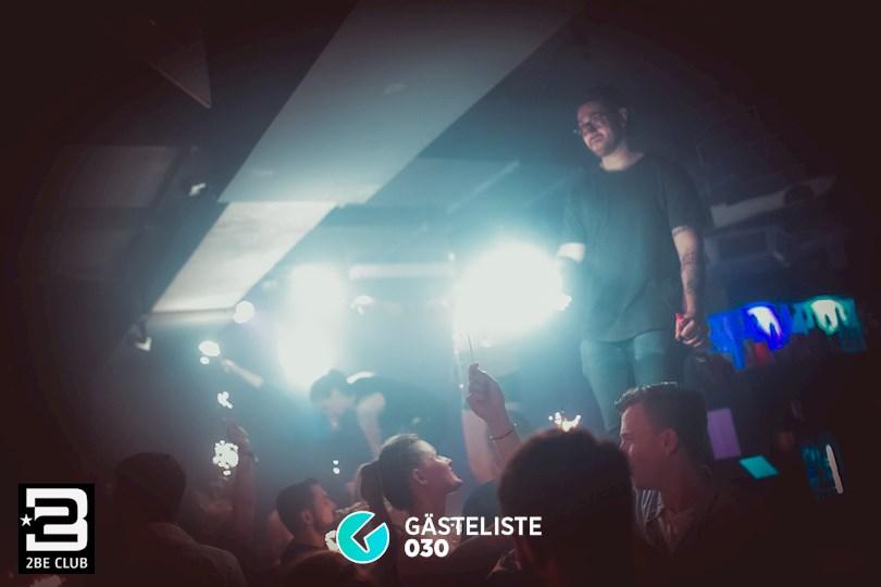 https://www.gaesteliste030.de/Partyfoto #42 2BE Club Berlin vom 20.06.2015
