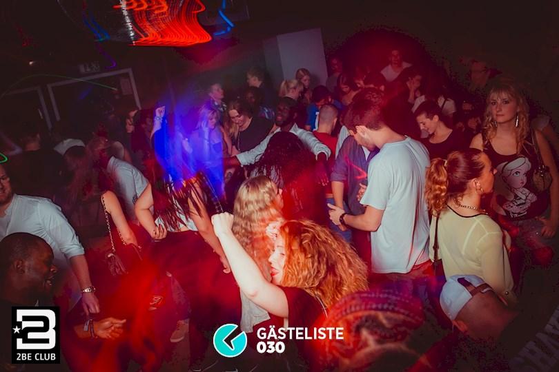 https://www.gaesteliste030.de/Partyfoto #78 2BE Club Berlin vom 20.06.2015