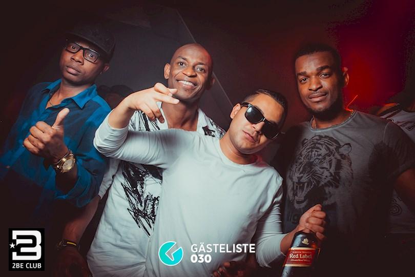 https://www.gaesteliste030.de/Partyfoto #67 2BE Club Berlin vom 20.06.2015