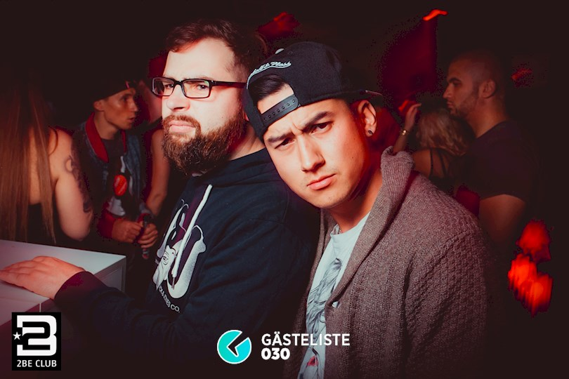 https://www.gaesteliste030.de/Partyfoto #87 2BE Club Berlin vom 20.06.2015