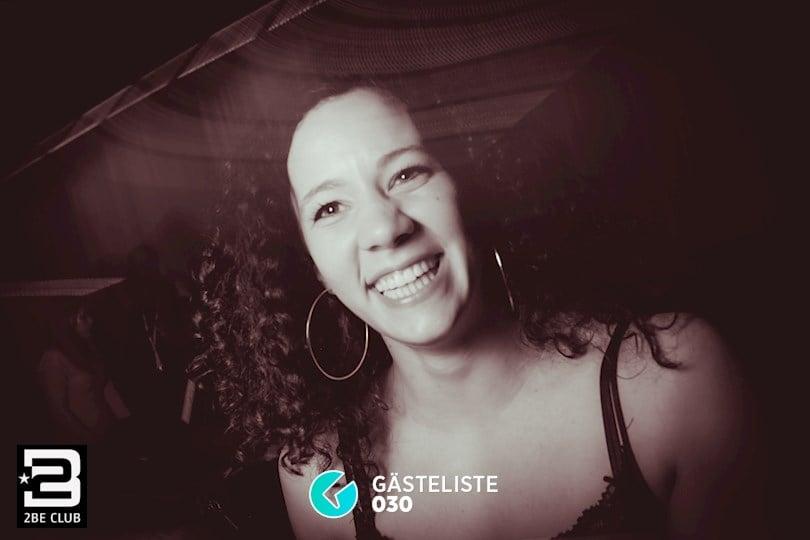 https://www.gaesteliste030.de/Partyfoto #104 2BE Club Berlin vom 20.06.2015