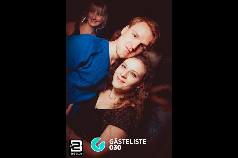 https://www.gaesteliste030.de/Partyfoto #27 2BE Club Berlin vom 20.06.2015