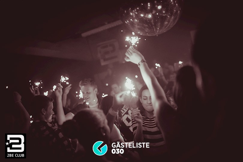 https://www.gaesteliste030.de/Partyfoto #93 2BE Club Berlin vom 20.06.2015