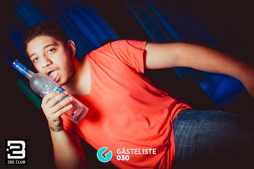 https://www.gaesteliste030.de/Partyfoto #147 2BE Club Berlin vom 20.06.2015