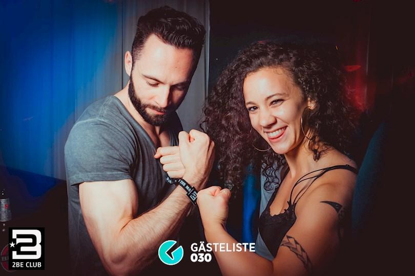 https://www.gaesteliste030.de/Partyfoto #41 2BE Club Berlin vom 20.06.2015