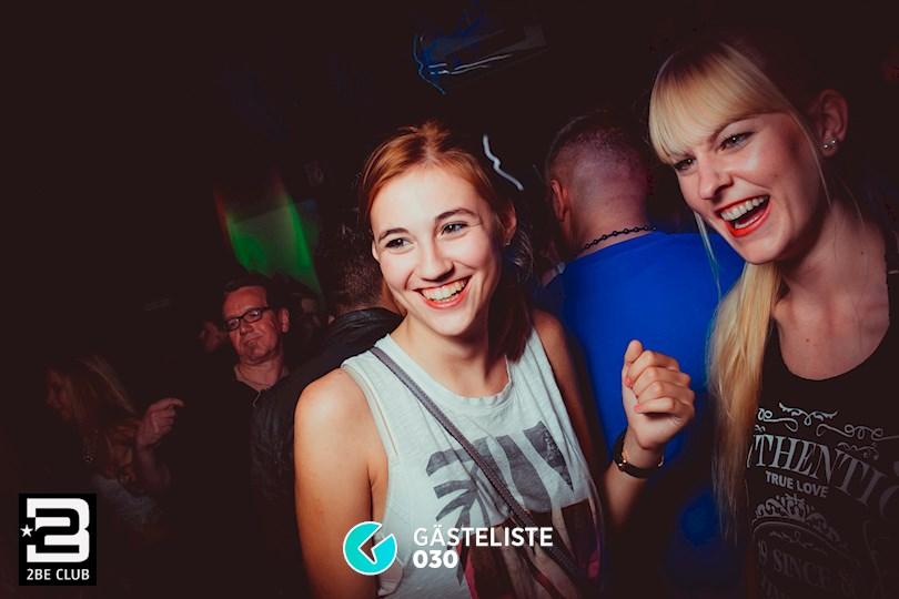 https://www.gaesteliste030.de/Partyfoto #115 2BE Club Berlin vom 20.06.2015