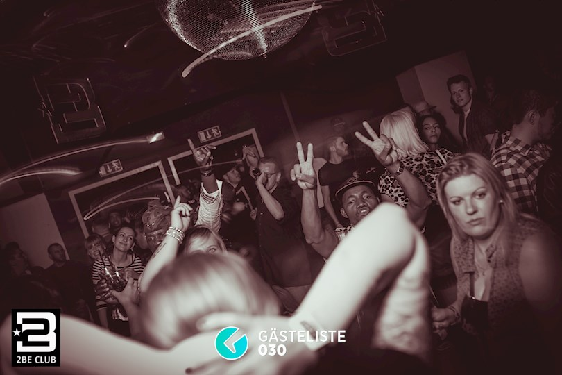 https://www.gaesteliste030.de/Partyfoto #105 2BE Club Berlin vom 20.06.2015