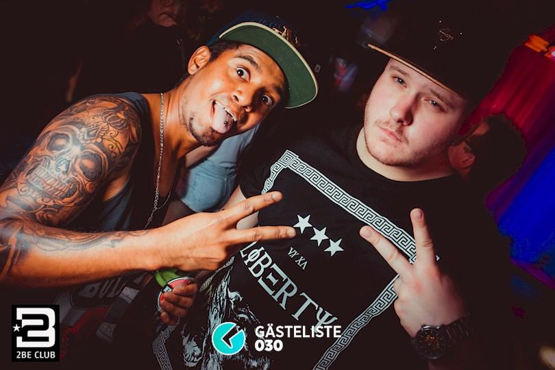 https://www.gaesteliste030.de/Partyfoto #58 2BE Club Berlin vom 20.06.2015