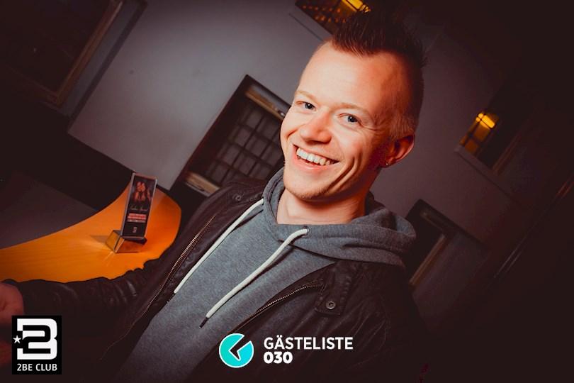 https://www.gaesteliste030.de/Partyfoto #90 2BE Club Berlin vom 20.06.2015