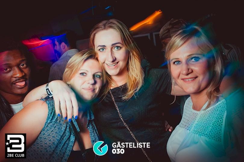 https://www.gaesteliste030.de/Partyfoto #113 2BE Club Berlin vom 20.06.2015