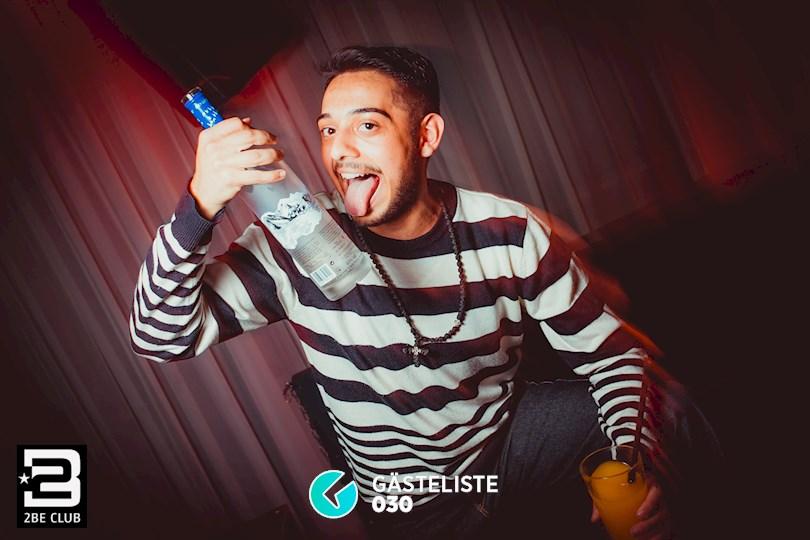 https://www.gaesteliste030.de/Partyfoto #57 2BE Club Berlin vom 20.06.2015