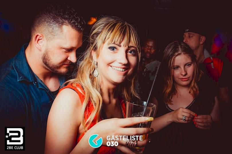 https://www.gaesteliste030.de/Partyfoto #107 2BE Club Berlin vom 20.06.2015