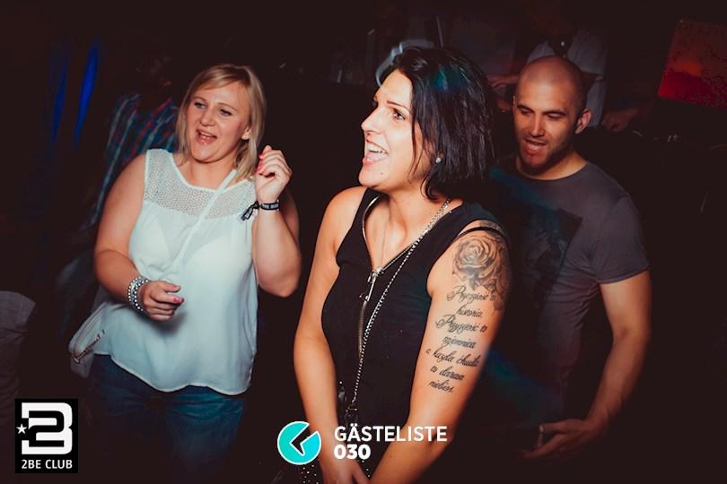 https://www.gaesteliste030.de/Partyfoto #71 2BE Club Berlin vom 20.06.2015