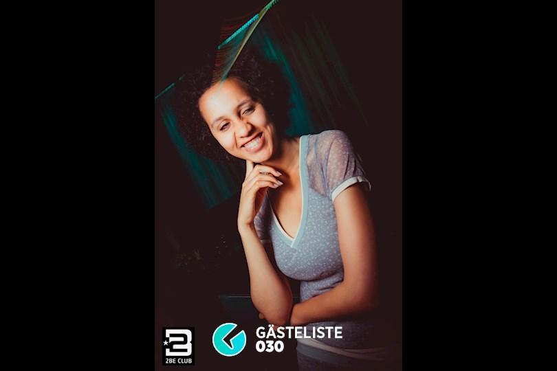 https://www.gaesteliste030.de/Partyfoto #25 2BE Club Berlin vom 20.06.2015