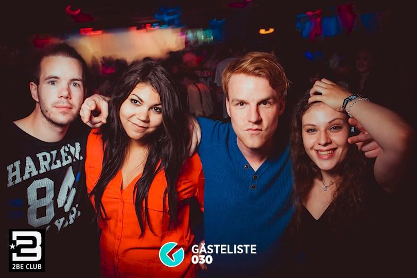 https://www.gaesteliste030.de/Partyfoto #38 2BE Club Berlin vom 20.06.2015