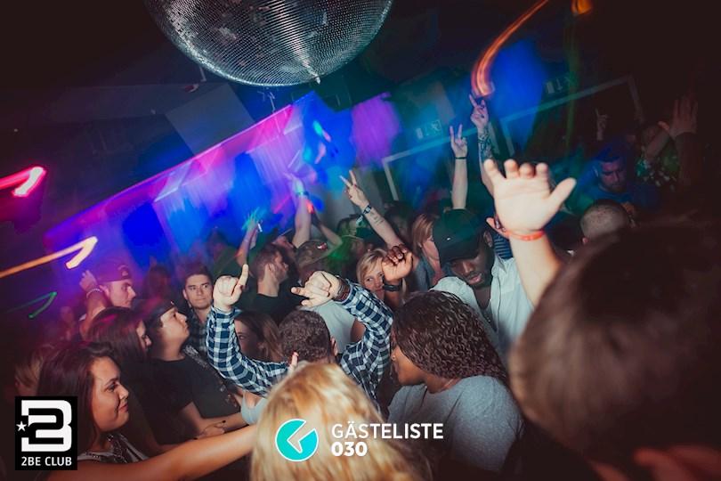 https://www.gaesteliste030.de/Partyfoto #55 2BE Club Berlin vom 20.06.2015