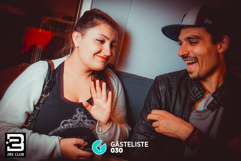 https://www.gaesteliste030.de/Partyfoto #117 2BE Club Berlin vom 20.06.2015