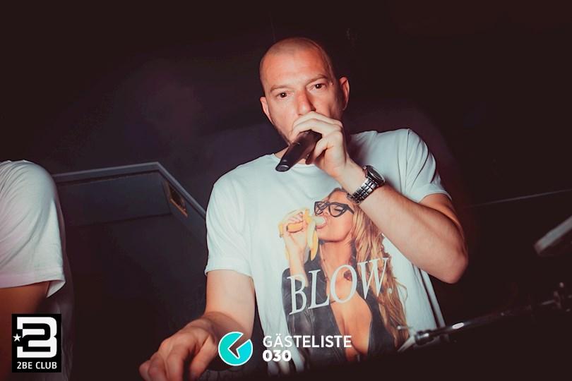 https://www.gaesteliste030.de/Partyfoto #135 2BE Club Berlin vom 20.06.2015