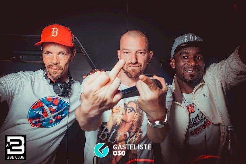 https://www.gaesteliste030.de/Partyfoto #116 2BE Club Berlin vom 20.06.2015