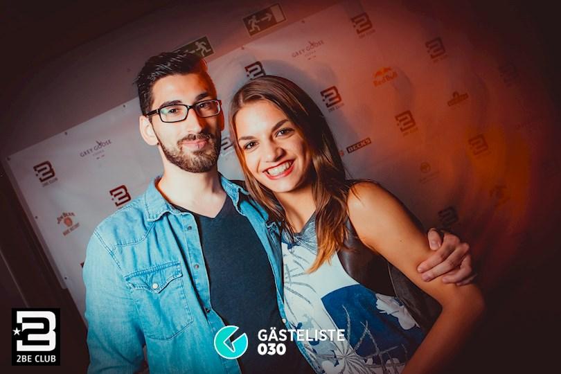 https://www.gaesteliste030.de/Partyfoto #111 2BE Club Berlin vom 20.06.2015